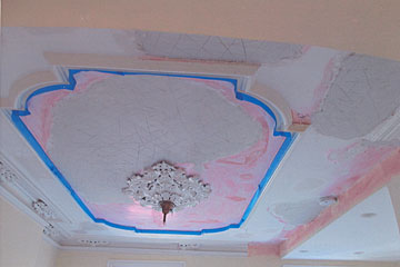 Sumberac Plastering and Painting services North Jersey